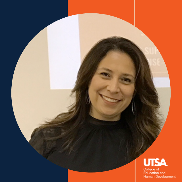 Fall-Graduation-2020-7.png