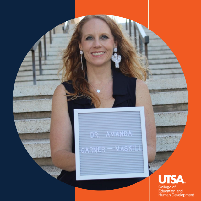 Fall-Graduation-2020-Amanda_Garner.png