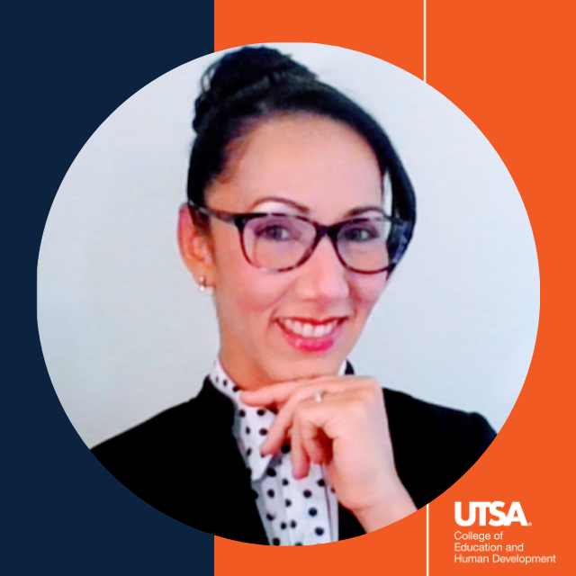 Fall-Graduation-2020-Judith-Orsini.png