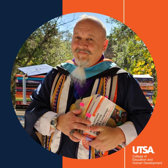 Fall-Graduation-2020-Karl-Van_Over.png