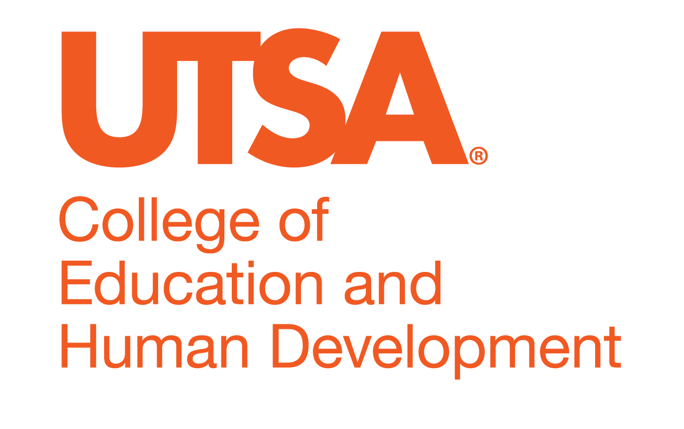 Logo-College-of-Education-and-Human-Development_Orange_Formal_Square_Left.png